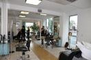 Salon Seval's Traum_3