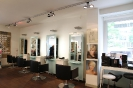 Salon Trend Style in The City_10