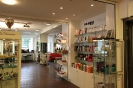 Salon Trend Style in The City_5