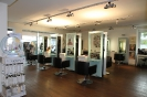 Salon Trend Style in The City_7