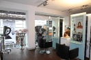 Salon Trend Style in The City_8