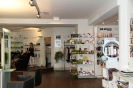 Salon Trend Style in The City_9